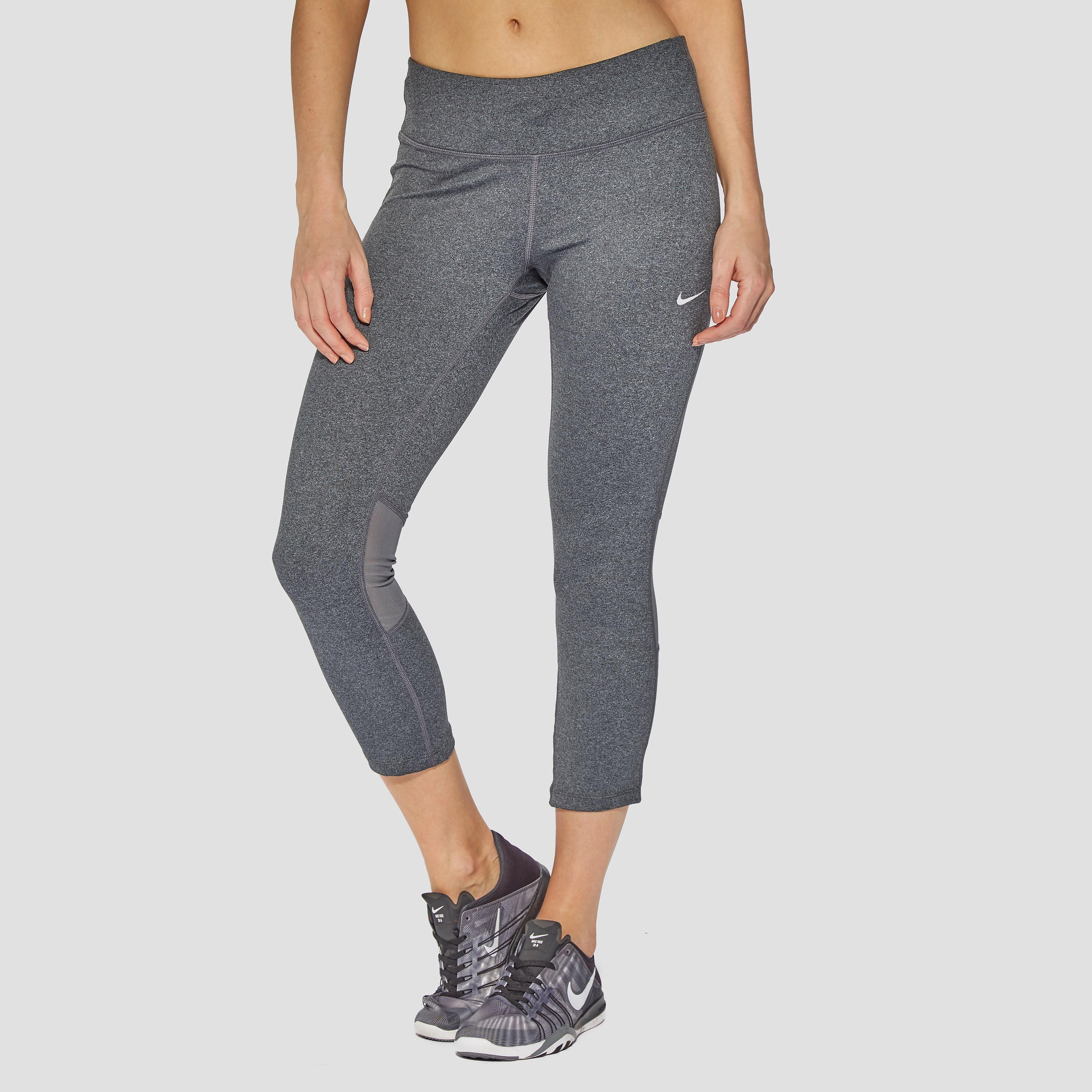 Nike Women's Dri-FIT Epic Run Running Capris