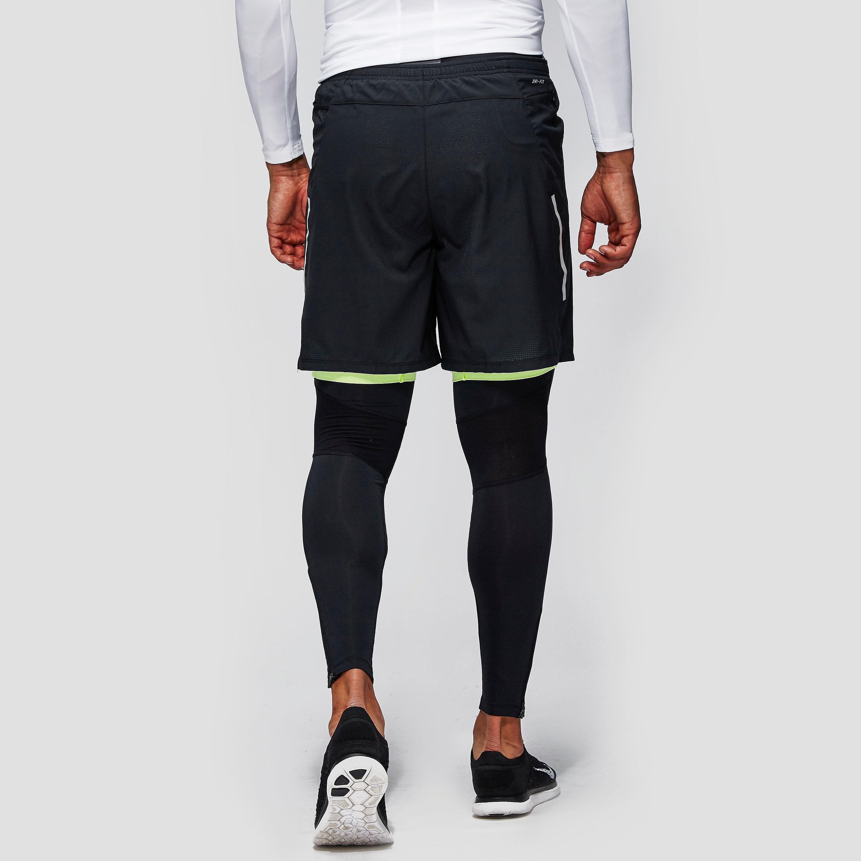 "Nike Phenom 2-in-1 7"" Men's Running Shorts"