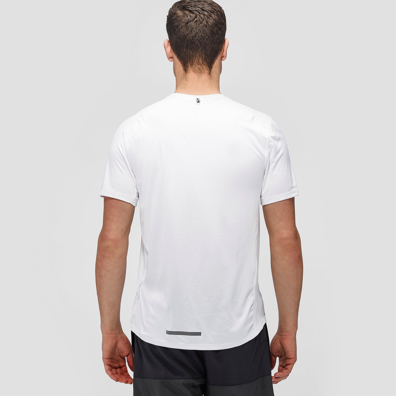 Nike Nike Dri-FIT Miler Mens Short Sleeve Running Shirt