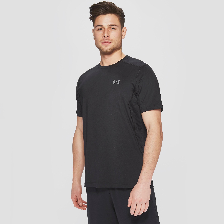 Under Armour Raid Men's Training T-Shirt