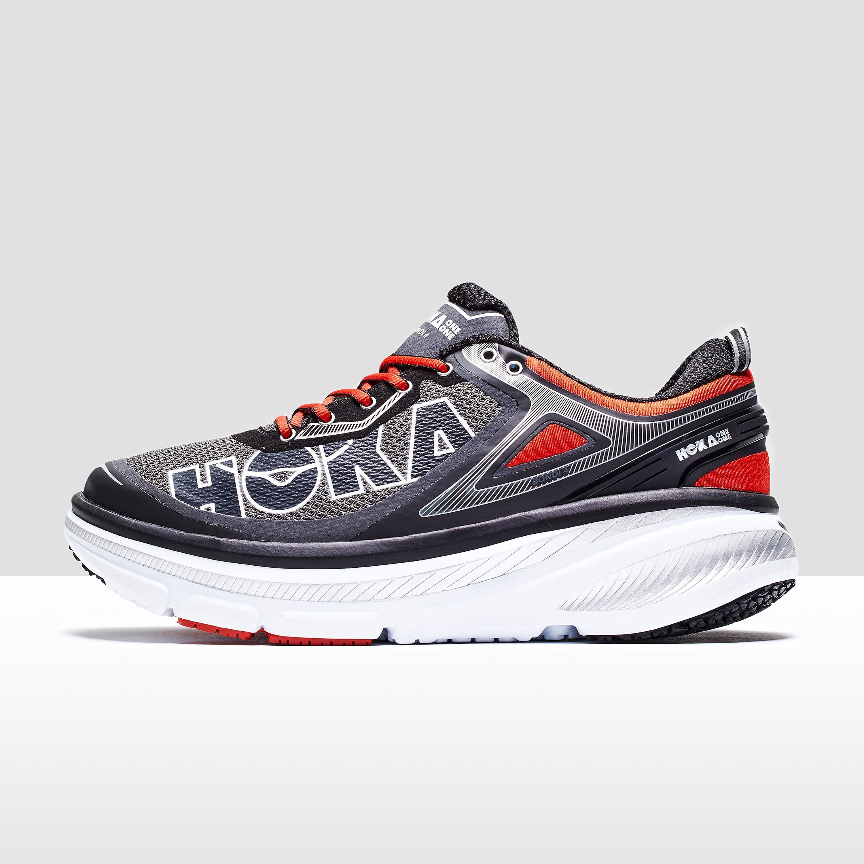 Hoka One HOKA Bondi 4 Men's Running Shoe