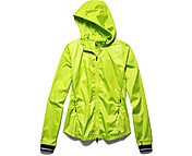 UNDER ARMOUR Storm Layered Up Ladies Jacket