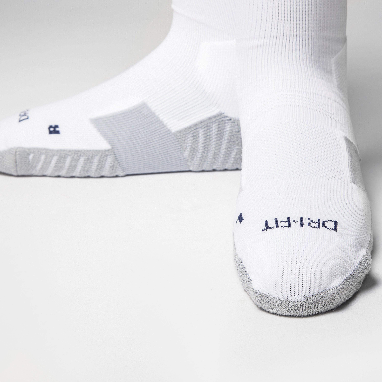 Nike Paris Saint Germain 2014/15 Away Stadium Socks