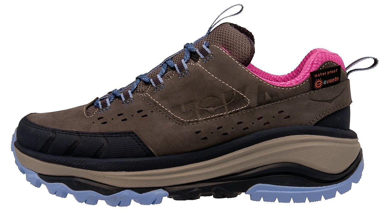 Hoka One One HOKA Tor Summit Women's Hiking Shoe