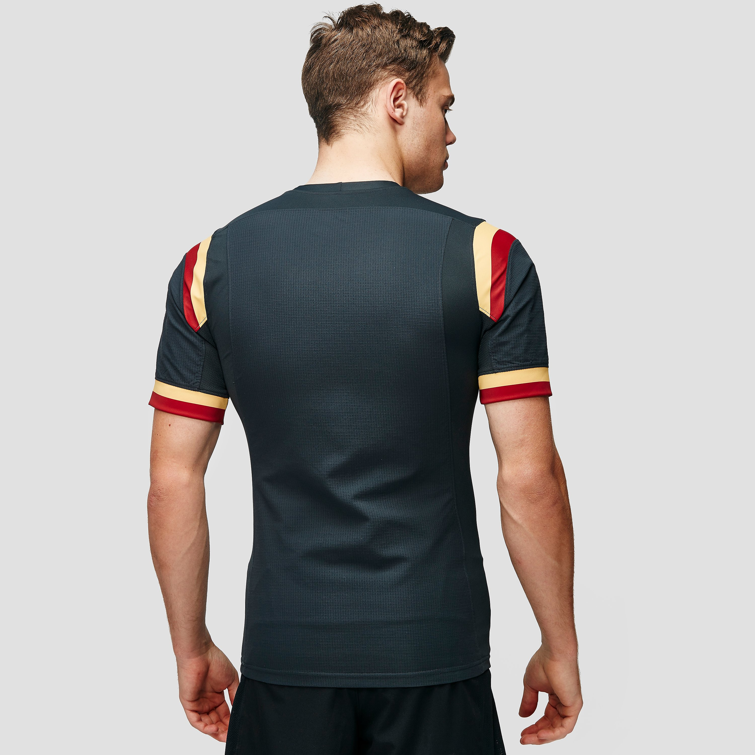 Under Armour WALES Alternative 2015/16 Gameday Men's Rugby Jersey
