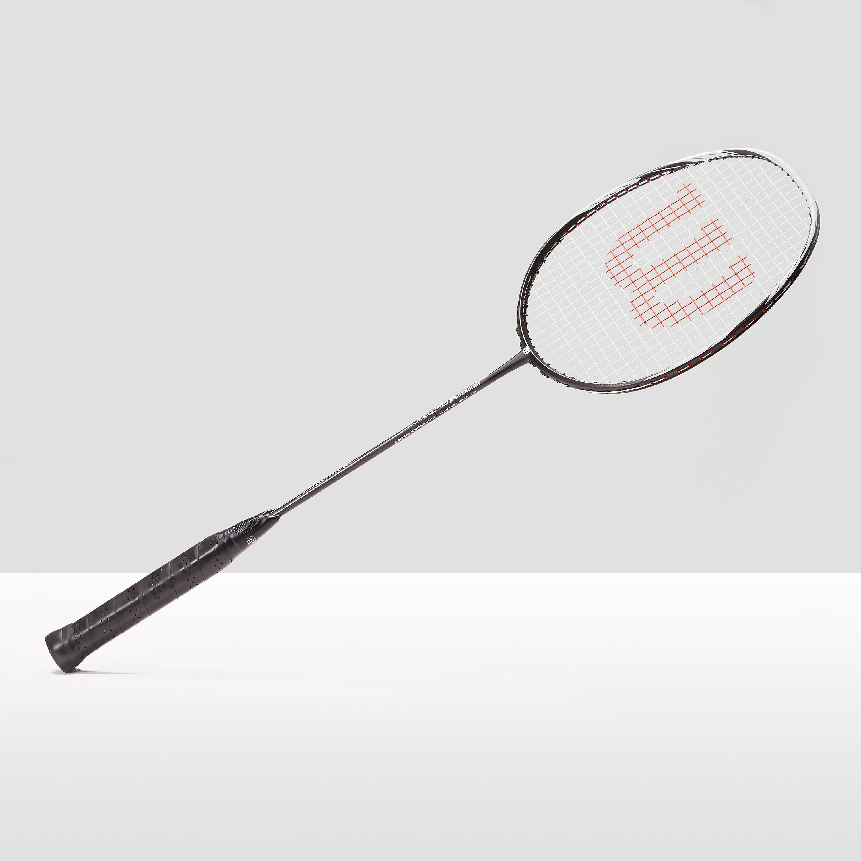 Wilson Recon PX 7000 Badminton Racket