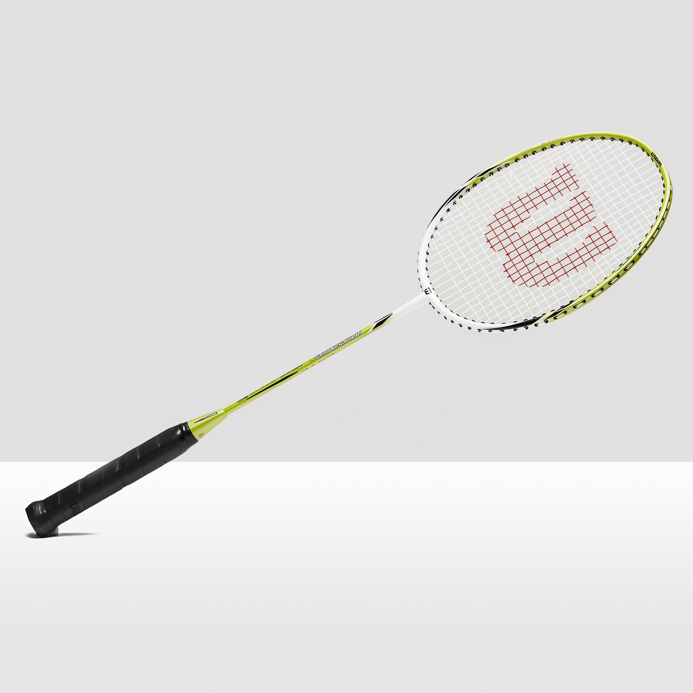 Wilson Impact Badminton Racket