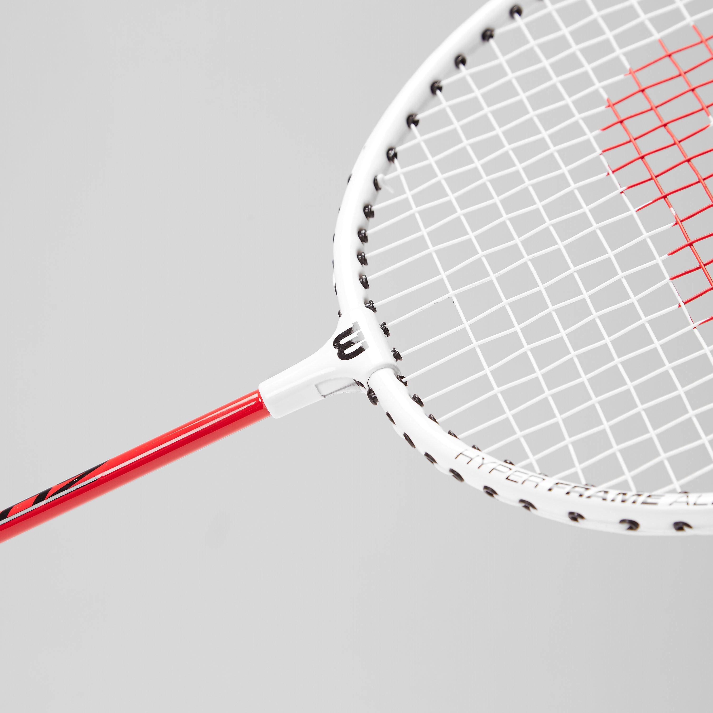 Wilson Zone X30 Badminton Racket