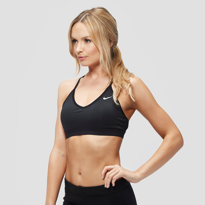 Nike Pro Indy Women's Sports Bra