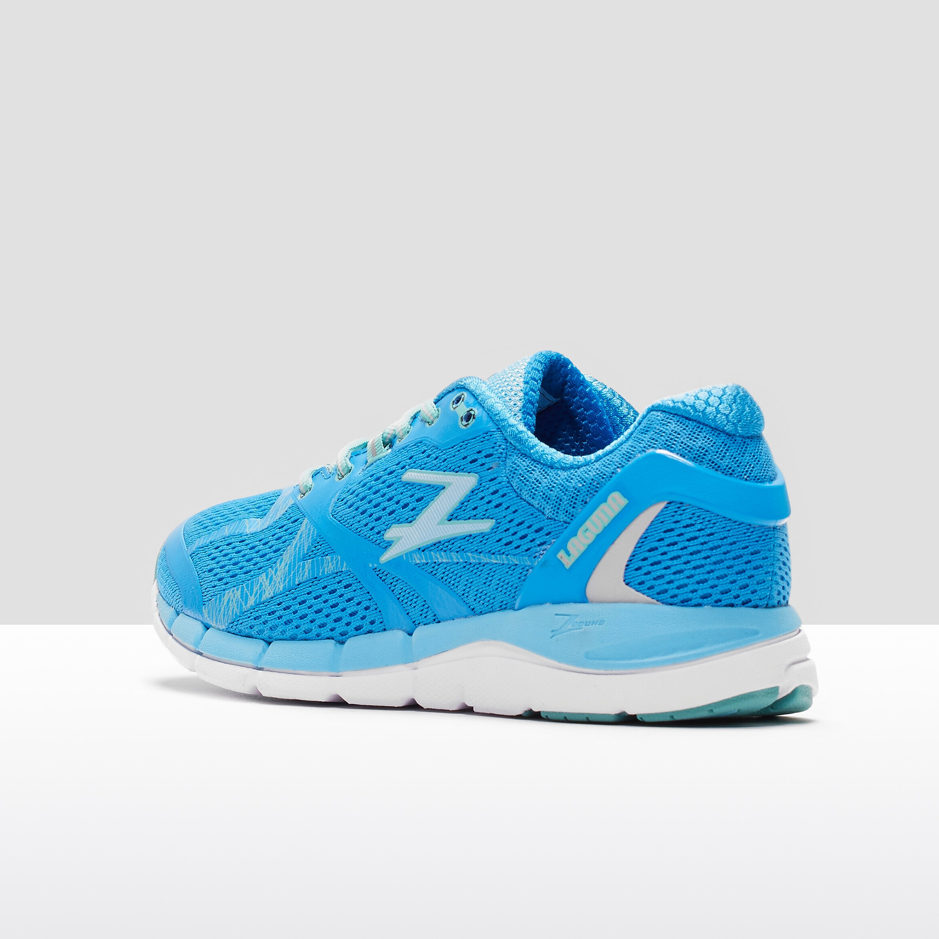 Zoot Laguna Women's Running Shoe