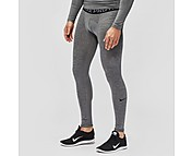 NIKE Pro Cool Compression Men's Tights