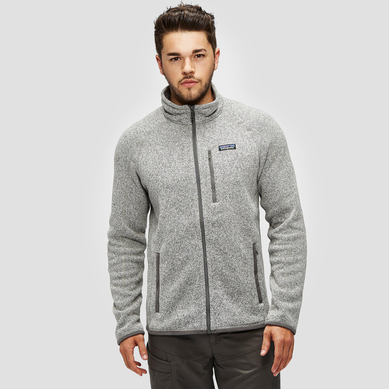 Patagonia Better Sweater Jacket