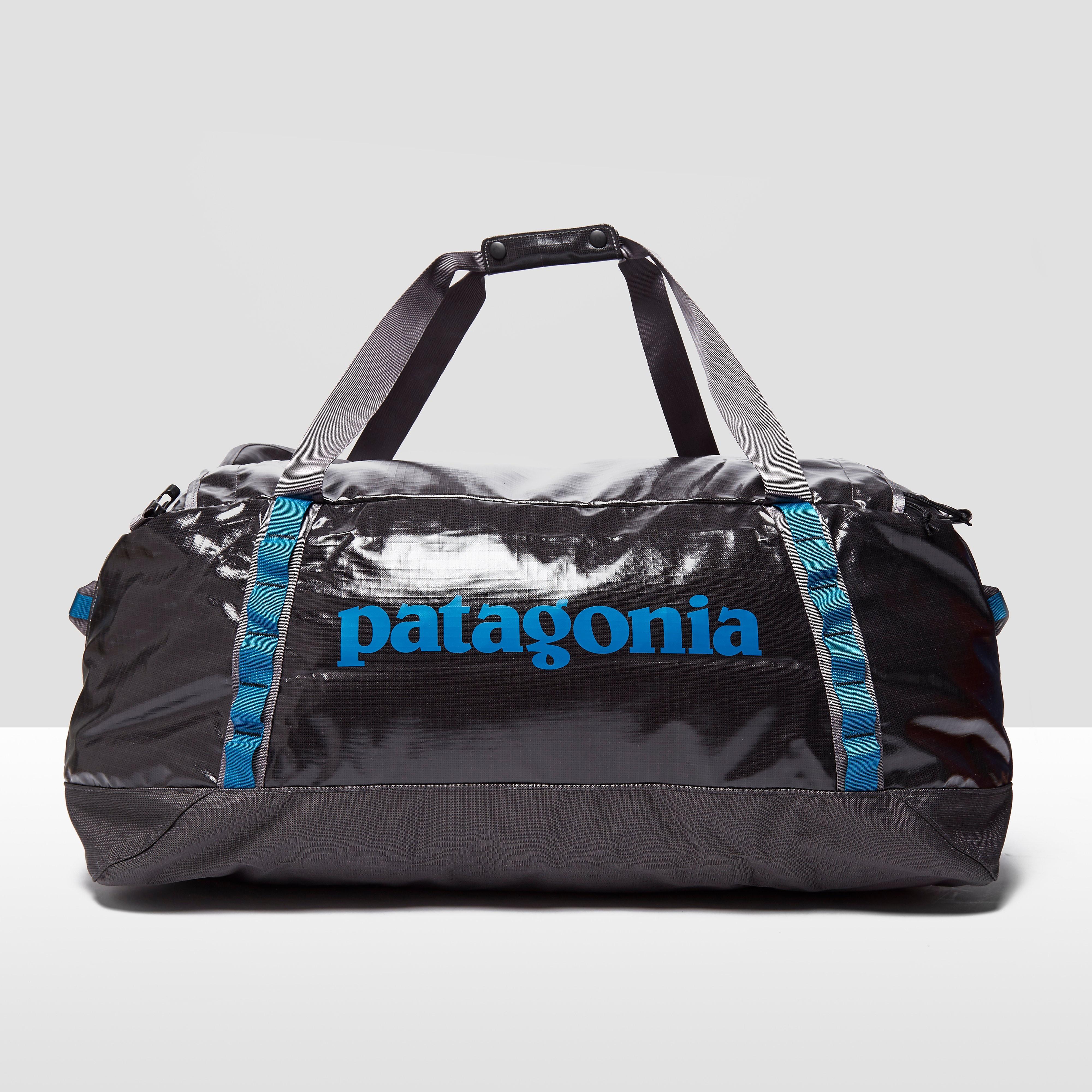 Patagonia Black Hole 60L Duffel Bag