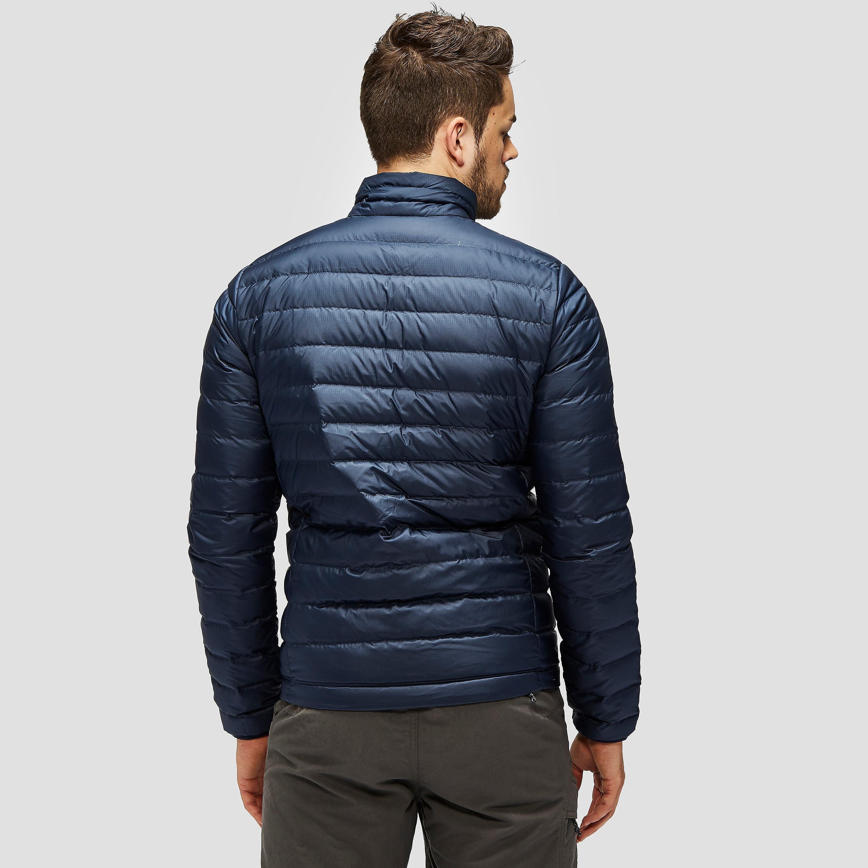 Patagonia Men's Down Jacket