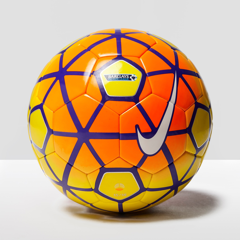 Nike Strike Saber PL Football
