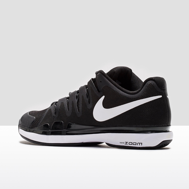 Nike Court Zoom Vapor 9.5 Men's Tour Tennis Shoes