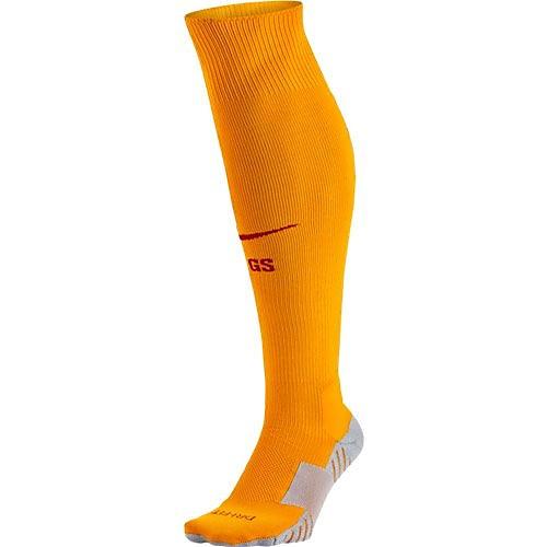 Nike Galatasaray SK 2015/16 Away Stadium Football Socks