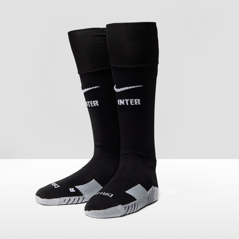 Nike A.S. Roma Stadium Football Socks