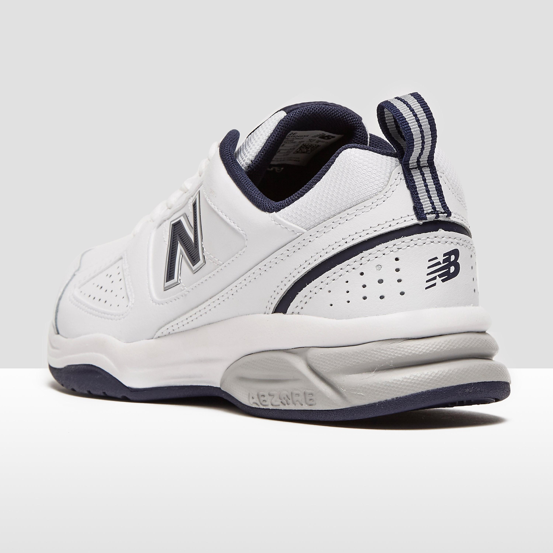 New Balance 624v4 Men's Fitness Shoes