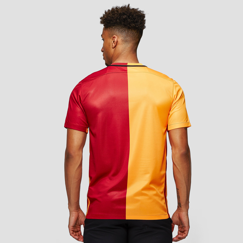 Nike Galatasary 2015/16 Home Stadium Football Shirt