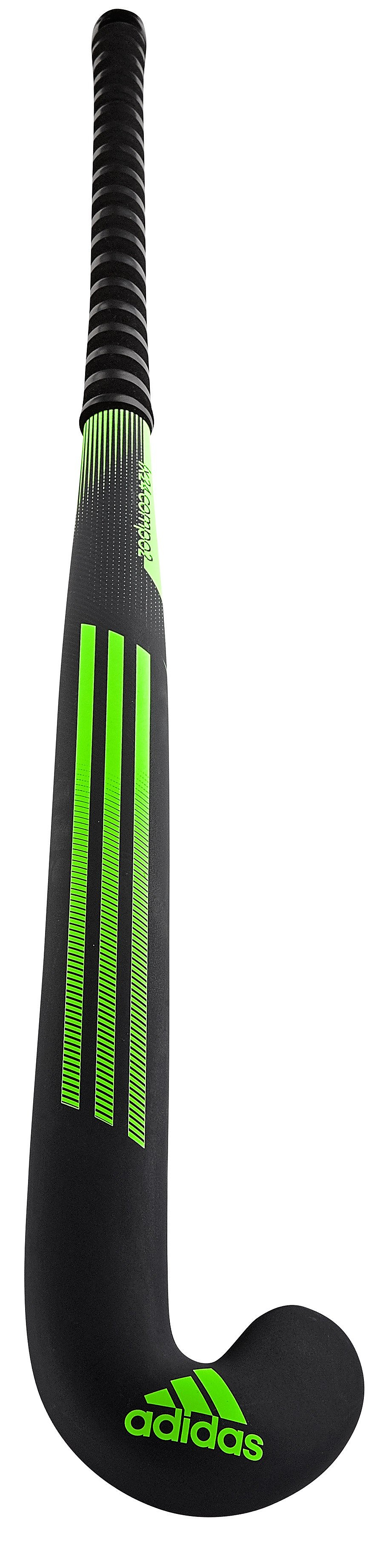 adidas 24 Compo 2 Hockey Stick