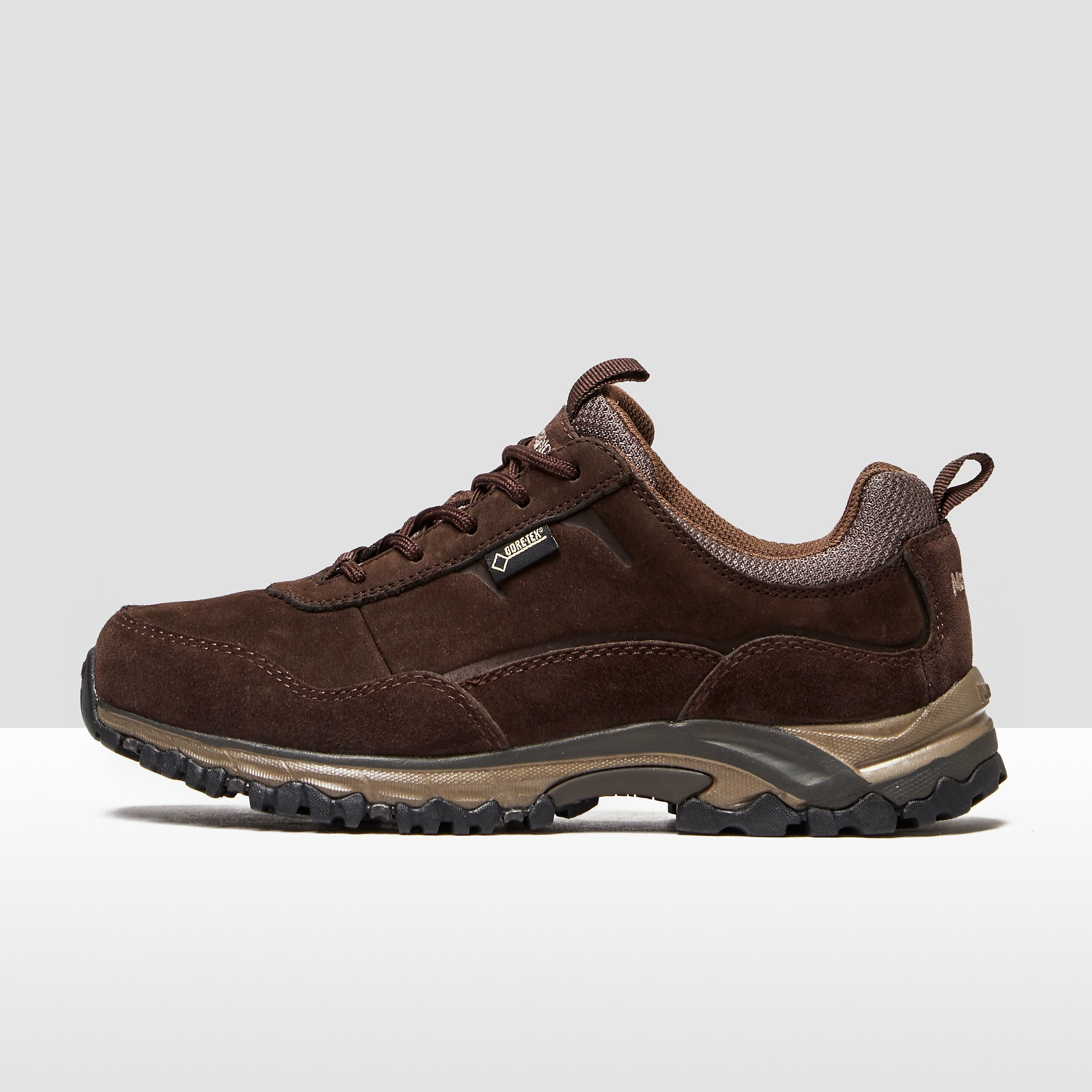 Meindl Cordoba Hiking Shoe