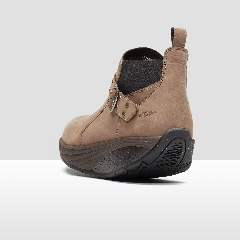 MBT Panya Chill Buckle Bootie Shoe