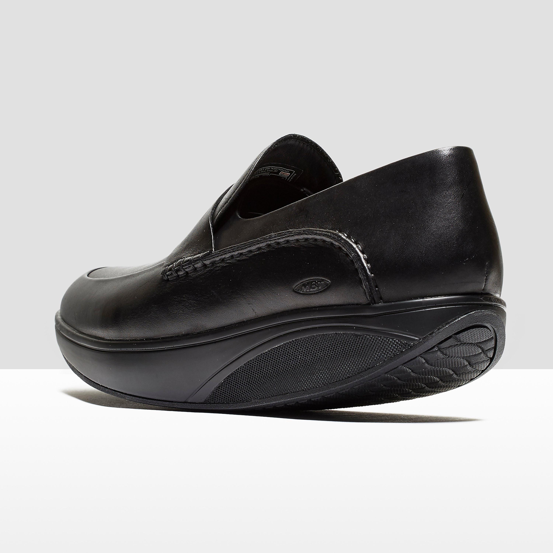MBT Asante 5 Slip On Shoe