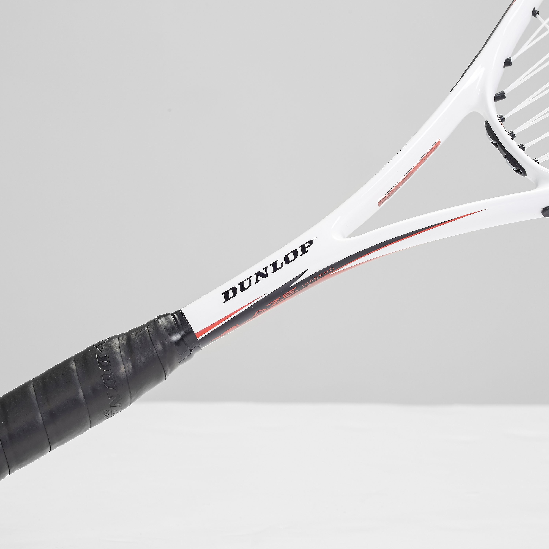 Dunlop Blaze Inferno Squash Racket