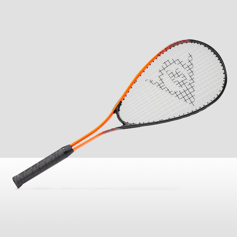 Dunlop Dunlop Force Ti Squash Racket