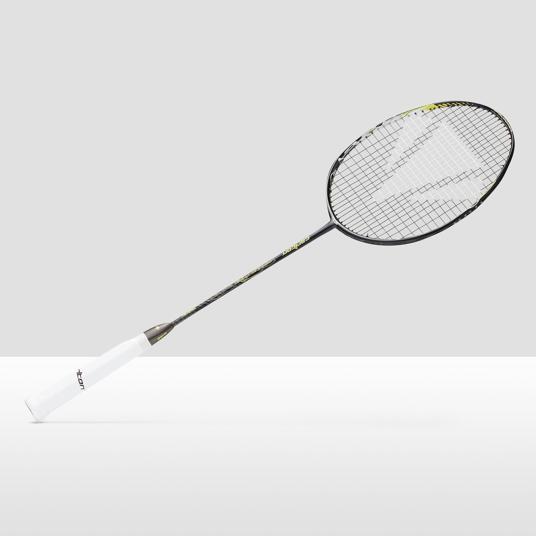 Carlton Vapour Trail S-Lite Badminton Racket