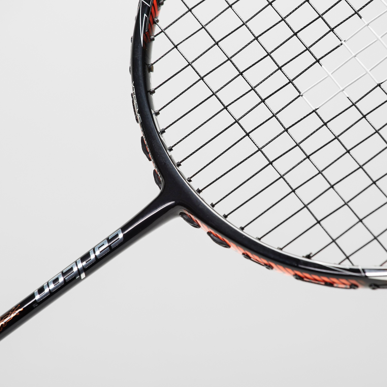 Carlton Iso-Extreme 9000 Badminton Racket