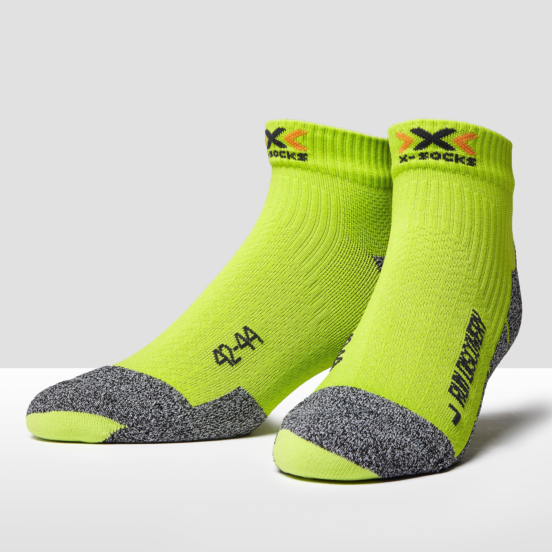 X Bionic X-SOCKS Run Discovery Runnning Socks