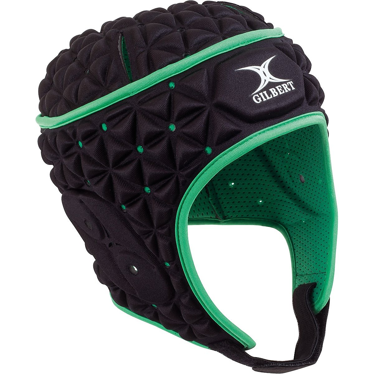 Gilbert Ignite Adult Headguard