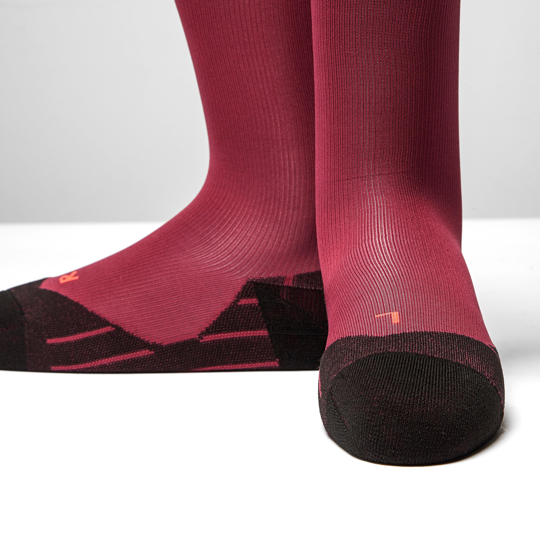 Falke Energizing Running Sock (W1)