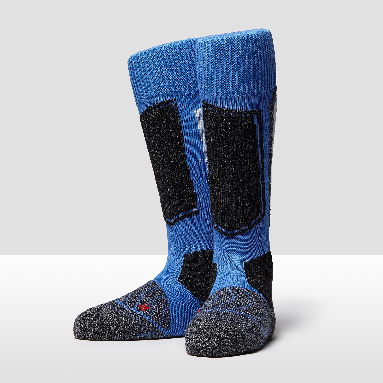 Falke 1 Sock