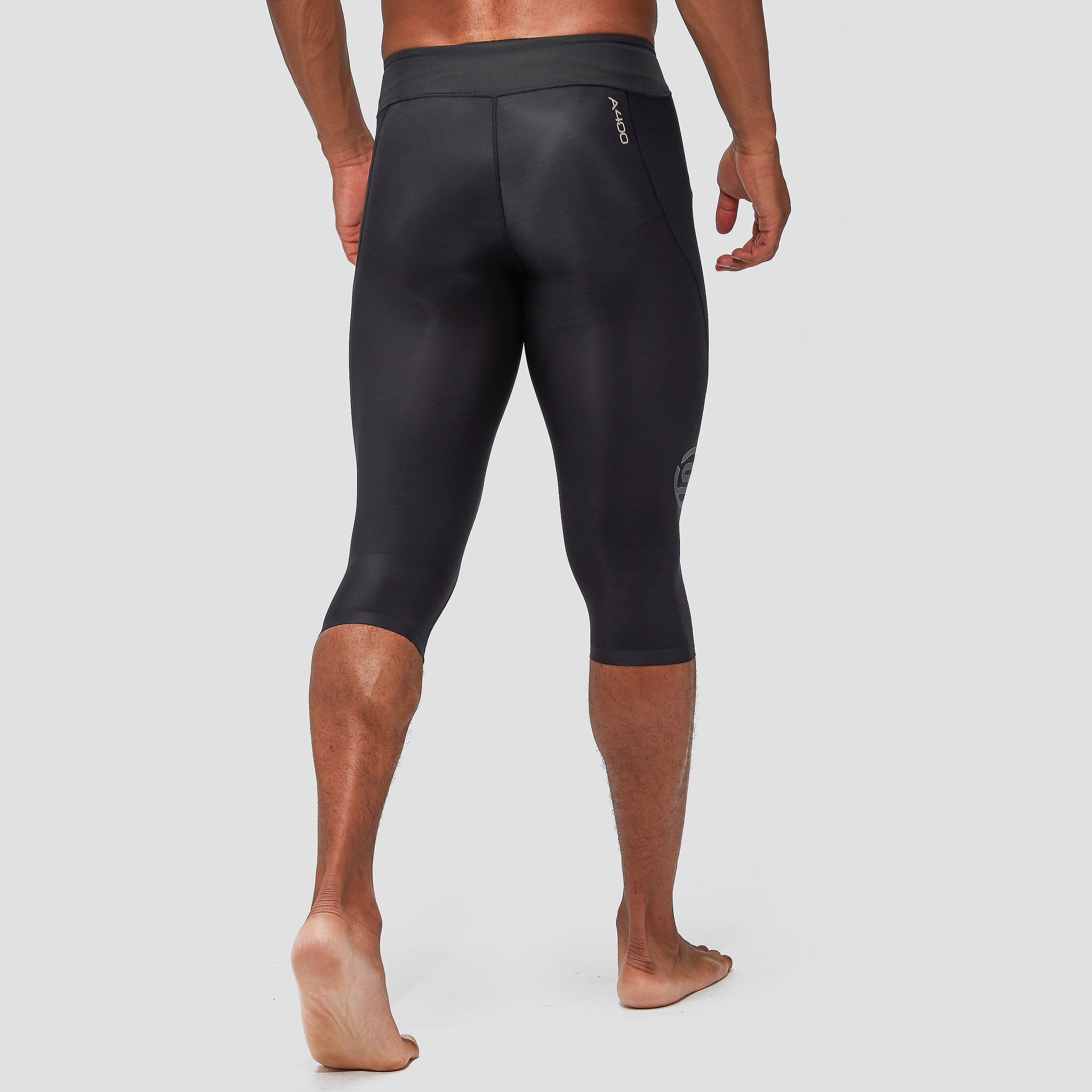 Skins A400 Men's ¾ Tights