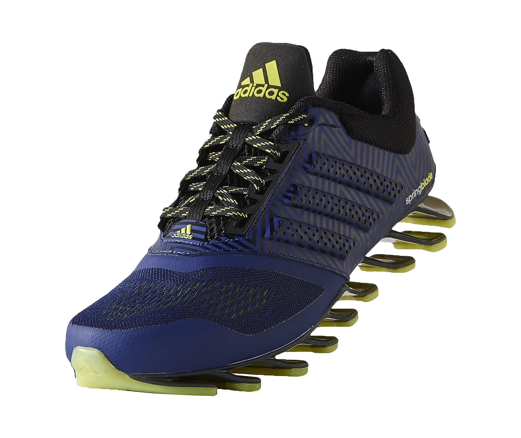 adidas Springblade Drive 2.0 Men's Running Shoes