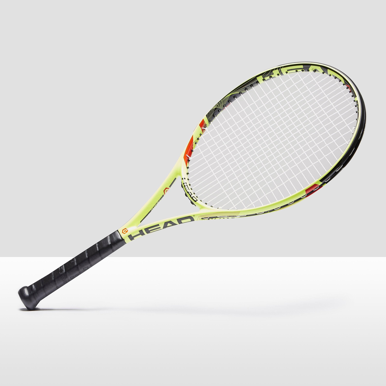 Head Graphene Extreme Pro Tennis Racket