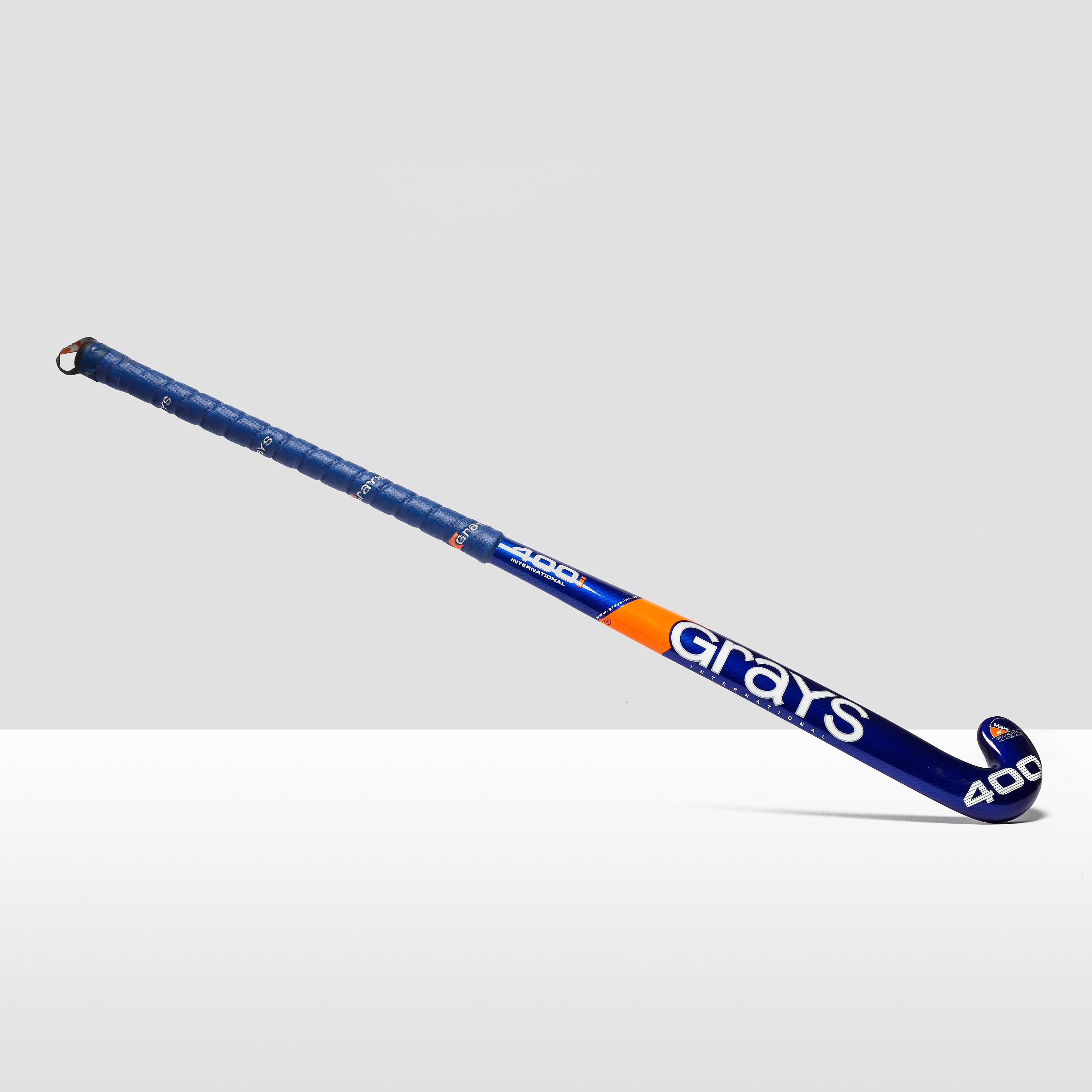 Grays 400i Maxi Wooden Hockey Stick