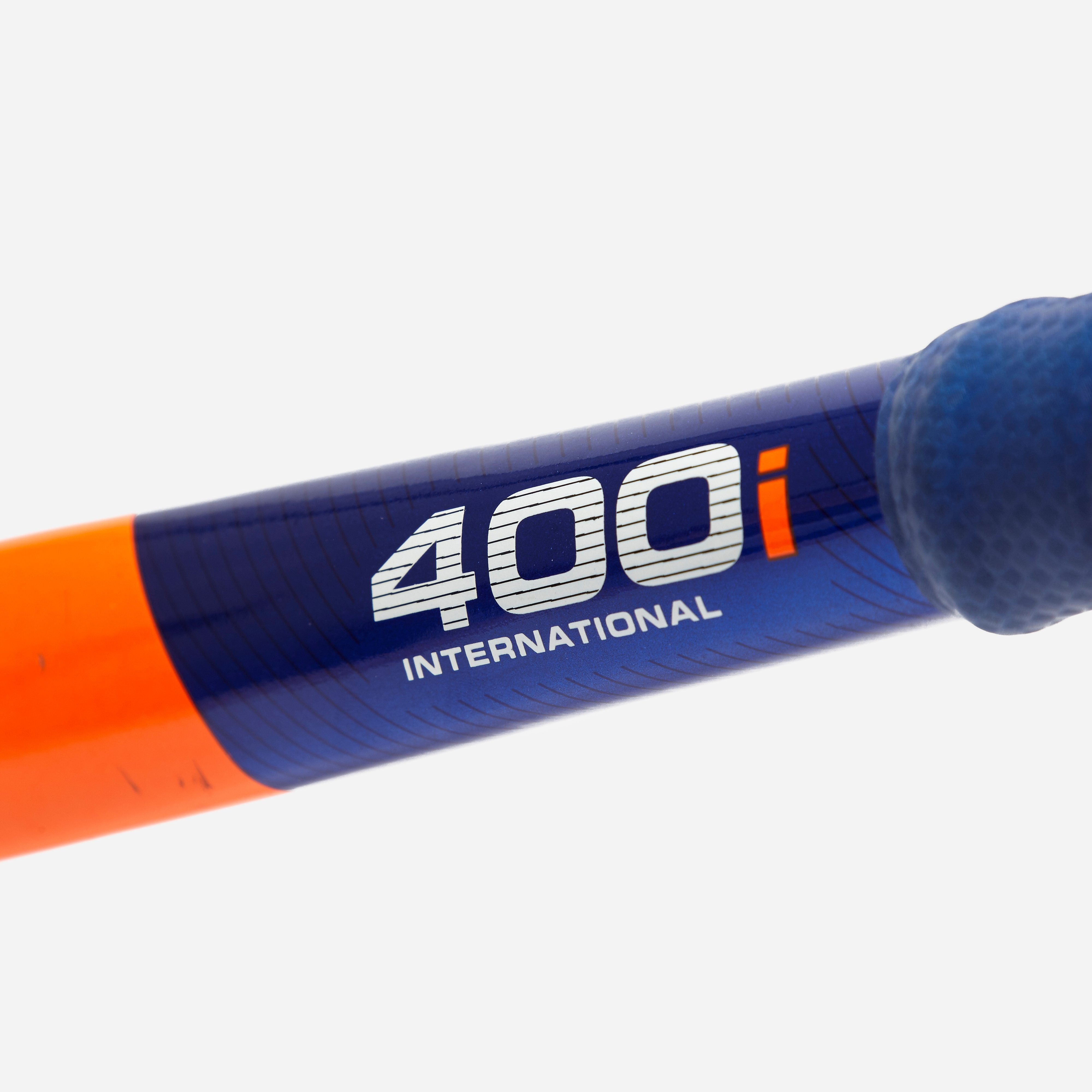 Grays 400i Maxi Wooden Hockey Stick