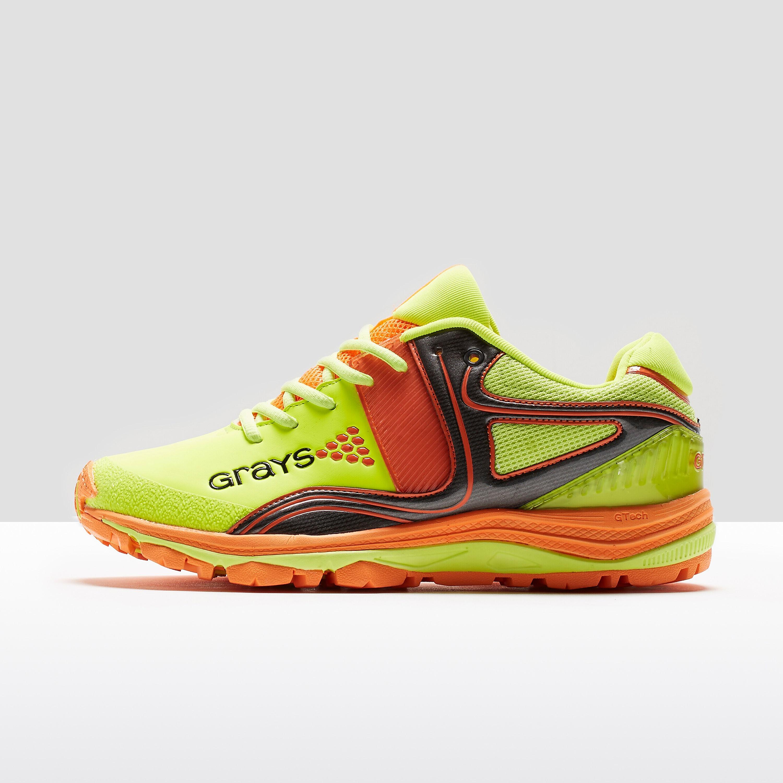 Grays G11000 Men's Hockey Shoes