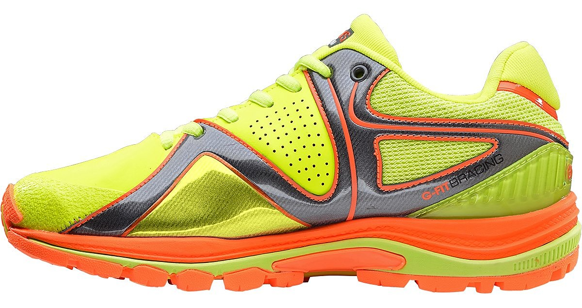 Grays G11000 Hockey Shoe