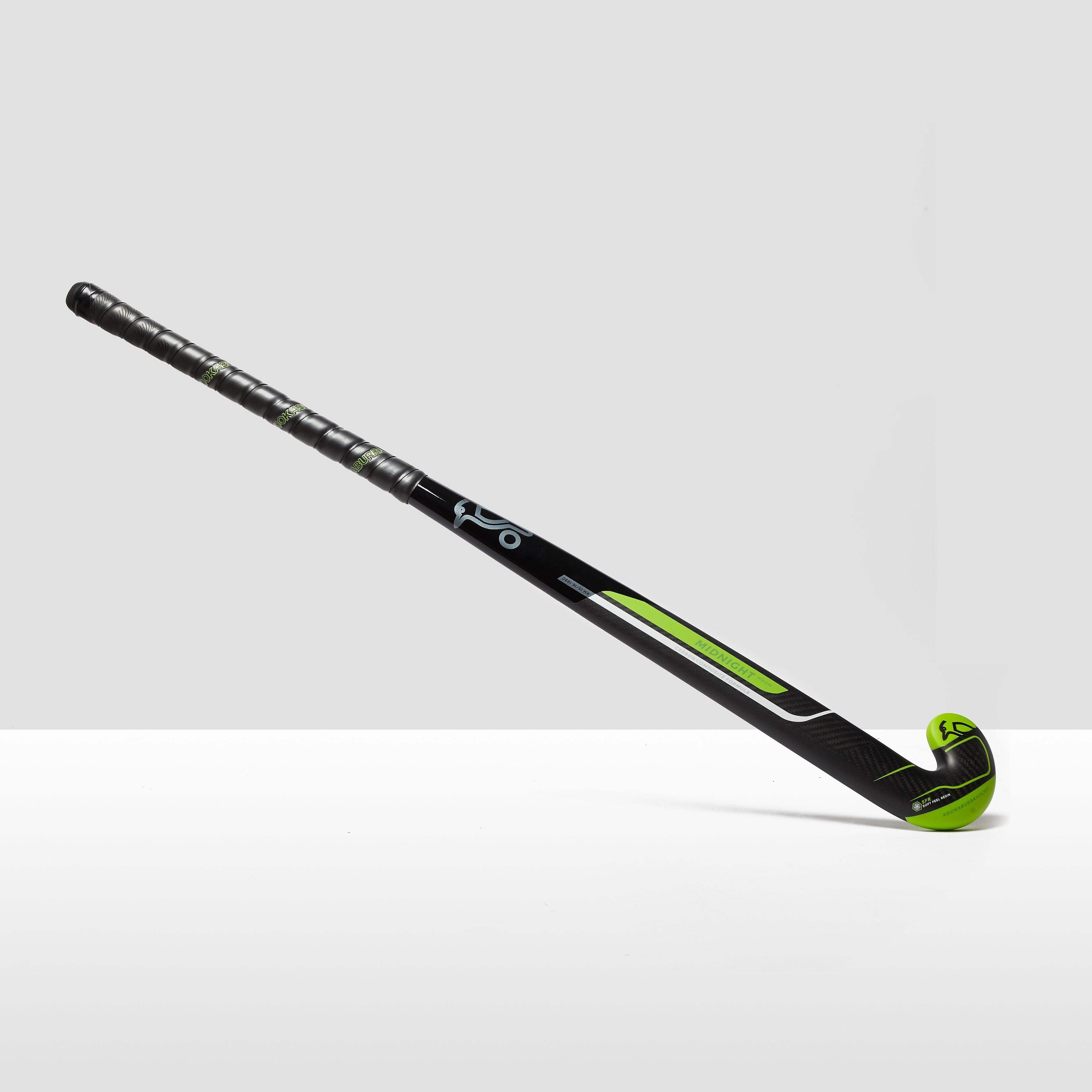 Kookaburra Midnight Men's Hockey Stick