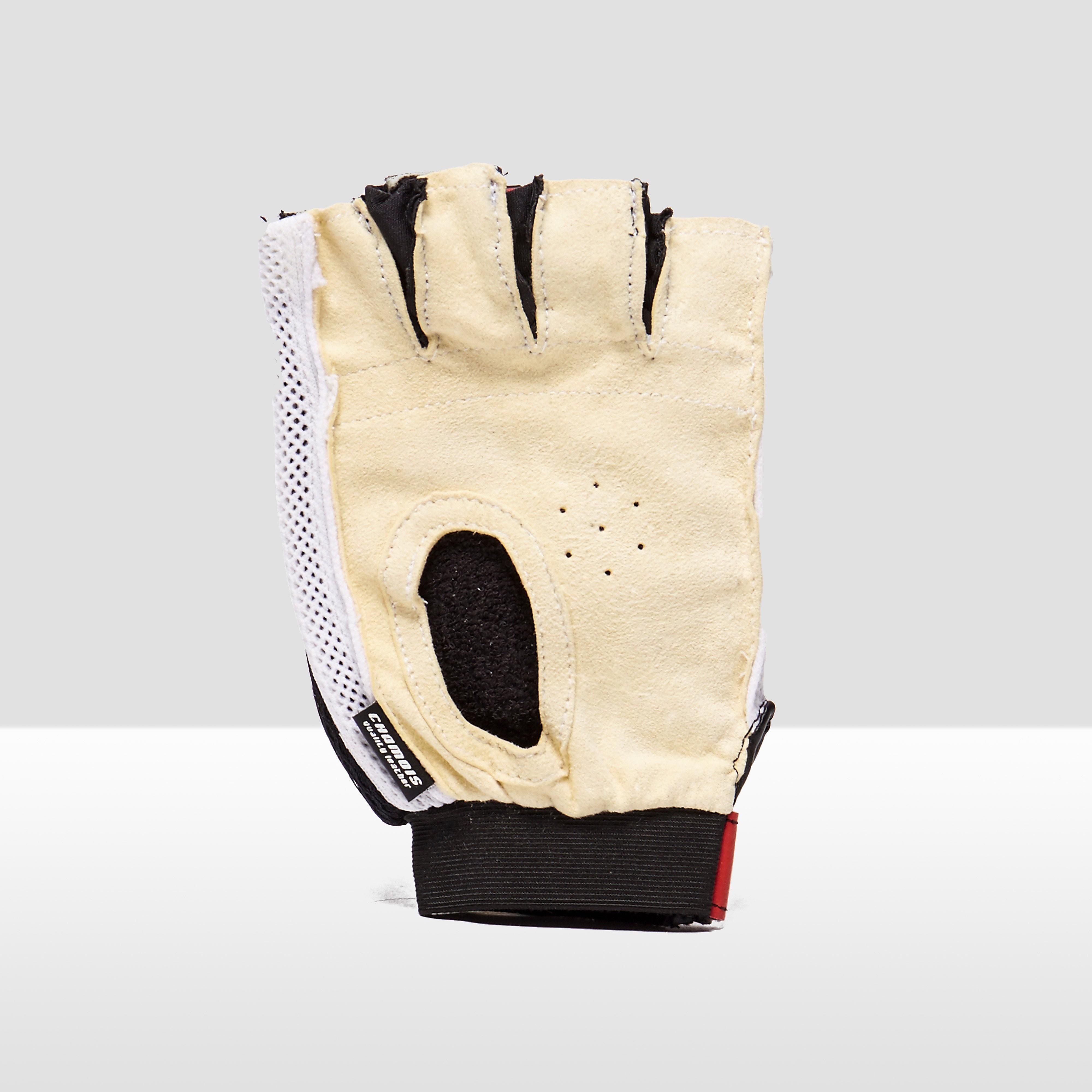 Kookaburra Venom Hand Guard