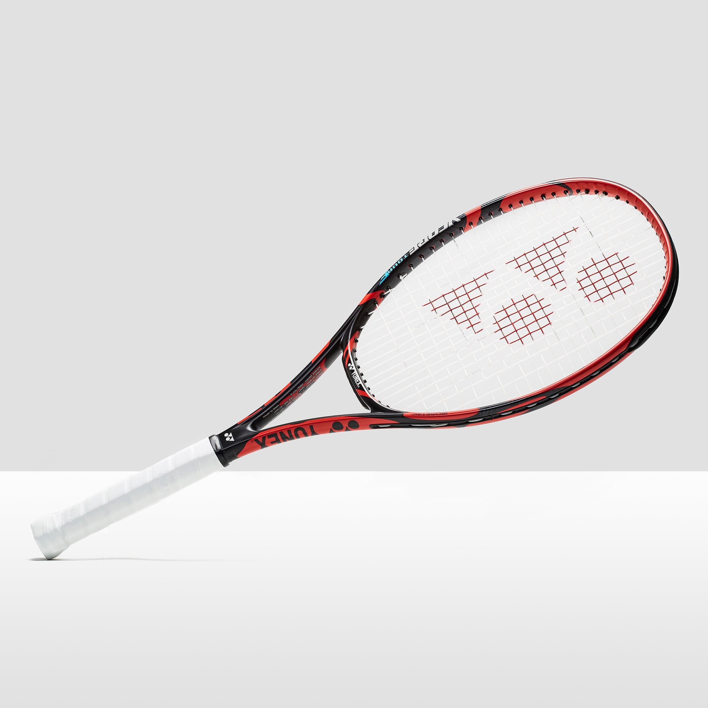 Yonex Vcore Tour F 97 Tennis Racket