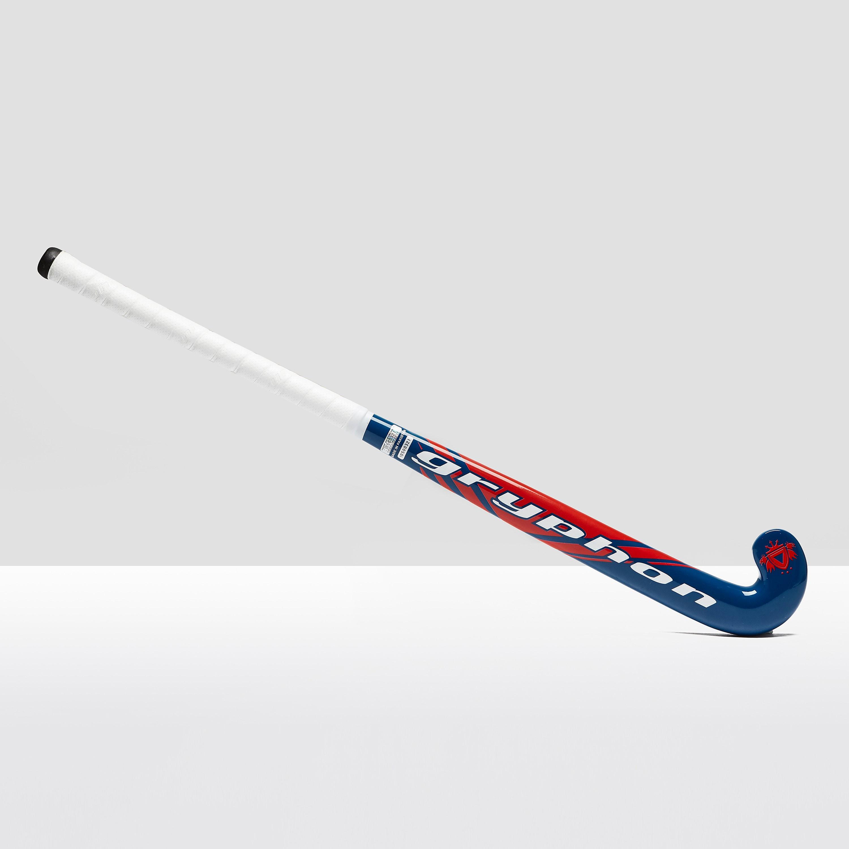 Gryphon Lazer Hockey Stick