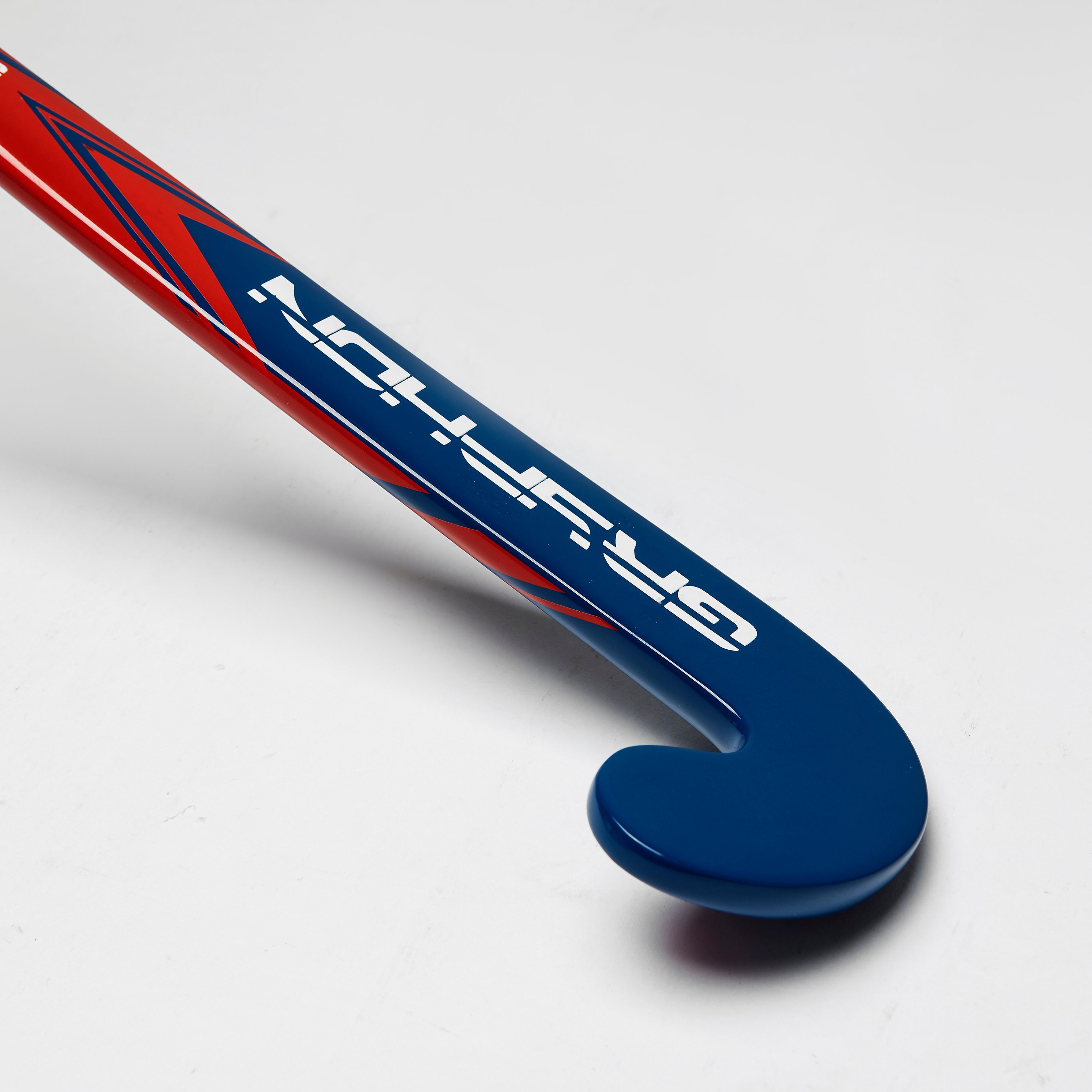 Gryphon Lazer Hockey Stick