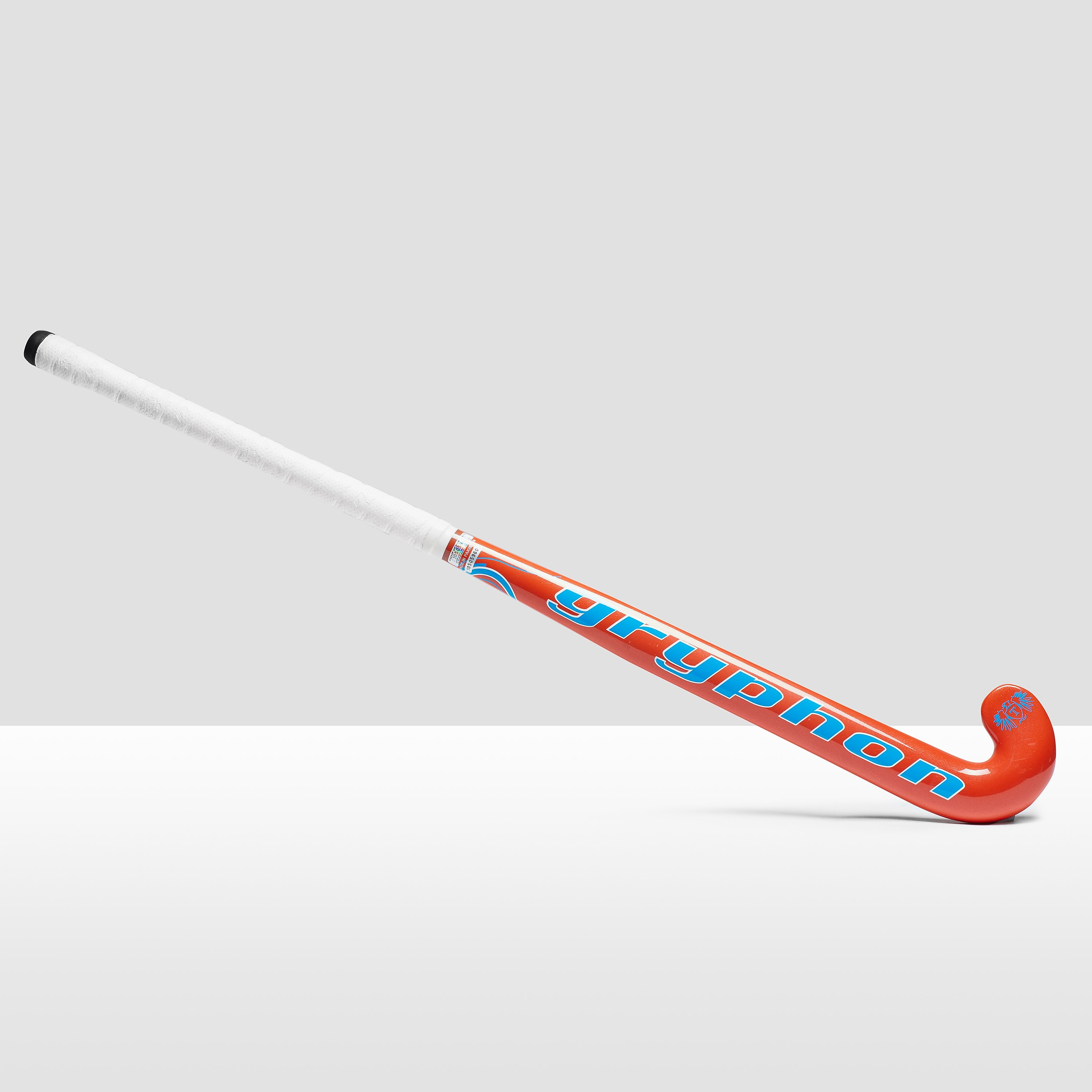 Gryphon Taboo Junior Hockey Stick