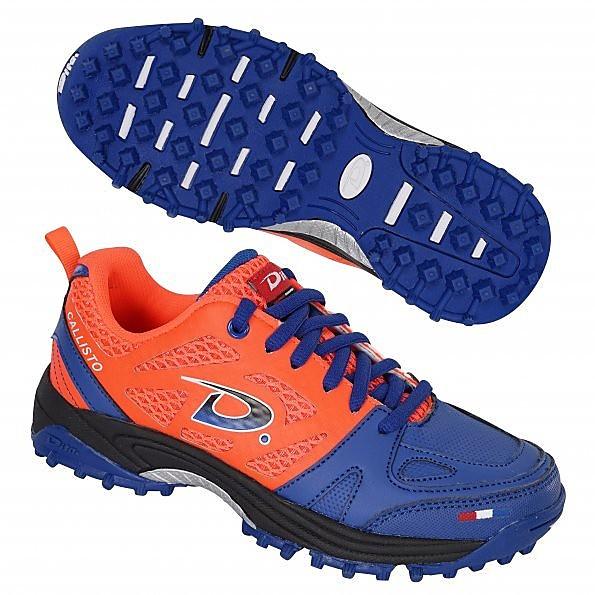 Dita Callisto Junior Hockey Shoe